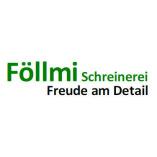 Hansruedi Föllmi Schreinerei