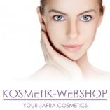KOSMETIK-WEBSHOP