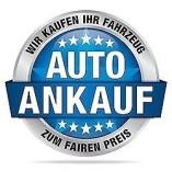Motorschaden Ankauf Hanau logo