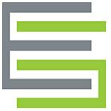 Enterasource LLC