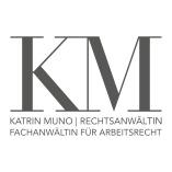 Katrin Muno