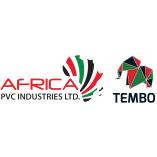 Africa PVC