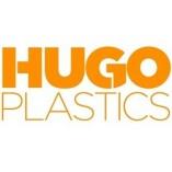 Hugo Plastics