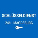 24h Schlüsseldienst Magdeburg