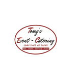 Tomy´s Event Catering