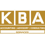 KBA Accounting and Bookkeeping Services in Dubai