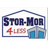 Stor-Mor4Less Storage