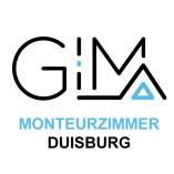 Monteurzimmer Duisburg
