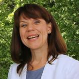 Sylvia Schmidt-Haßler