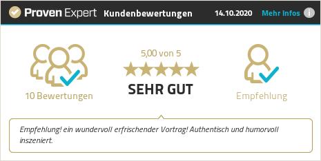 Kundenbewertungen & Erfahrungen zu Sylvia Schmidt-Haßler. Mehr Infos anzeigen.