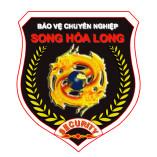 baovesonghoalong