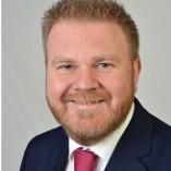 Sascha Lippe Consulting für Mediation und Coaching