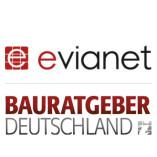 evianet GmbH