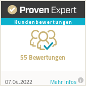 Erfahrungen & Bewertungen zu bqt.global