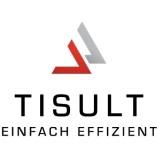 Tischler IT-Consulting