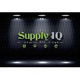 SupplyIQ Logistic Solutions