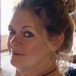 Birgit Rosenstein