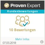 Erfahrungen & Bewertungen zu ModernPixel