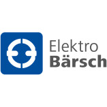 Elektro-Bärsch Inh. Ralf Bärsch