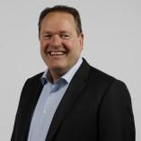 Michael Matern