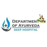 Deep Hospital Ayurveda