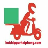 hoishipperhaiphong