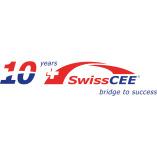 SwissCEE Agency