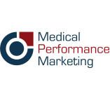 Medical Performance Marketing