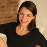 Christiane Webers