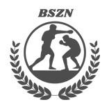Box Sport Zentrum Norderstedt