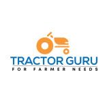 TractorGuru