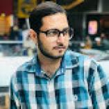Asad Mazhar