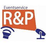 Eventservice R&P