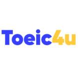 Toeic4u Free TOEIC Practice Tests