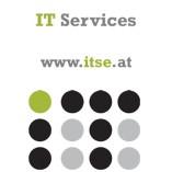 IT Services Edlinger e.U.