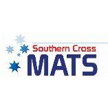 Yoga Mats - Southern Cross Mats