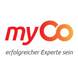 myCo.expert AG