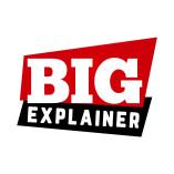 BIGexplainer