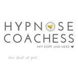 Die Hypnose Coachess