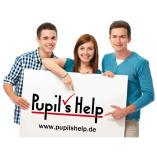 Pupils Help Nachhilfe Darmstadt