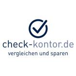 Check-Kontor.com