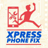 Xpress Phone Fix