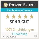 Erfahrungen & Bewertungen zu Pflegehelden® Hohenlohe