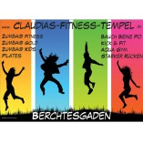 Claudias-Fitness-Tempel