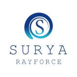 Surya Rayforce - Solar Companies in Chandigarh Mohali