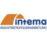 Intema GmbH & Co.KG