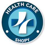 Health Care Shopy