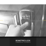 Locksmith Belton