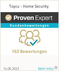 Erfahrungen & Bewertungen zu IT Station Toycu